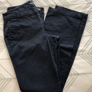 Women's Old Navy Pixie Chino Pants